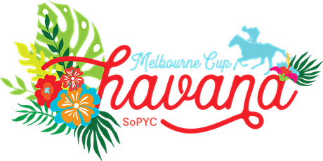 Havana - Melbourne Cup at  South of Perth Yacht Club tickets