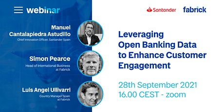 Leveraging Open Banking Data to Enhance Customer Engagement Tickets
