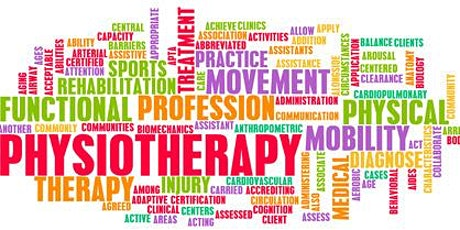First Contact Physiotherapy implementation case study tickets