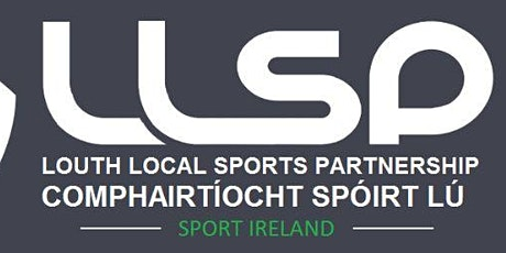 Autism In Sport Online Course 7th Oct 2021 6:30pm tickets