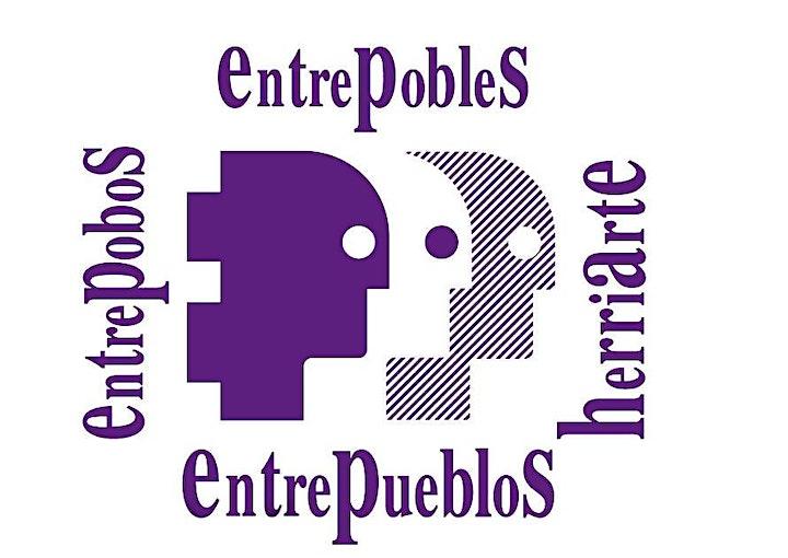 Imagen de La RED de la VIDA (VISUALCBARRIS) Proyección & Debate