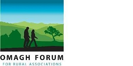 Rural Micro Capital Grant Information Session 2021 - Fermanagh House tickets