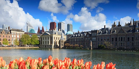 Hotelschool the Hague Bachelor Fast Track Open Day tickets
