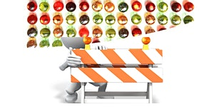 Roadblocks to Biomarker Development