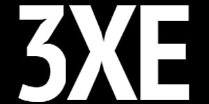 3XE Digital Inbound & Search Marketing Conference
