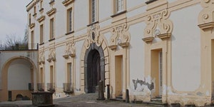 Visita al Palazzo Mediceo di Ottaviano