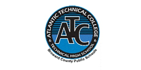 ATC Life Management Workshop: Study Skills & Test Taking Strategies tickets
