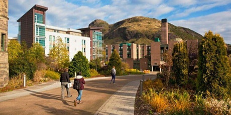 Visiting Student Online Information Session tickets