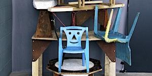 Ilaria Bianchi | CastAway Furniture | The Intelligent...