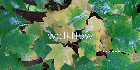 Walk ~ Flow : Thursday 28th October, Bolton-le-Sands tickets