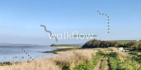 Walk ~ Flow : Thursday 25th November, Hest Bank Shore tickets