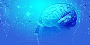 Brain 4.0 Einführungsabend: Dem Gehirn Mut machen