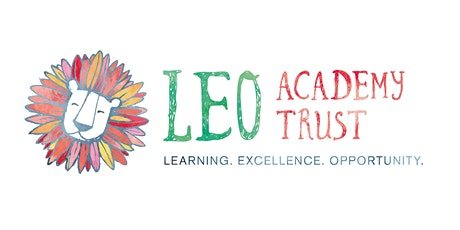 LEO Annual Conference 2021- Growing Great People tickets