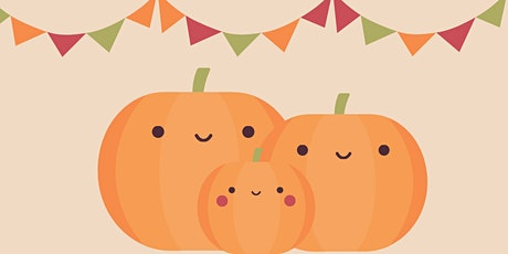 BCT Autumn and Halloween Festival Tickets