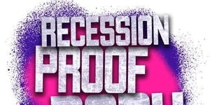 Recession Proof Body Workshop