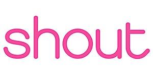 Shout Hangout