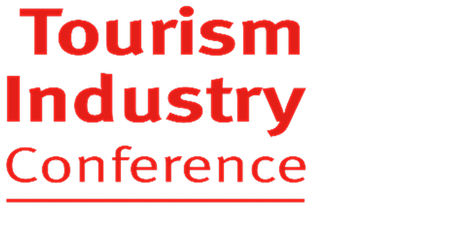 2021 Tourism Conference - Rebuilding The UK Tourism Industry tickets