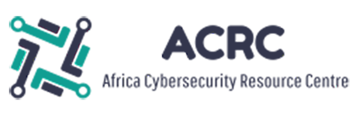 Image pour African Finance Cybersecurity Conference 2021