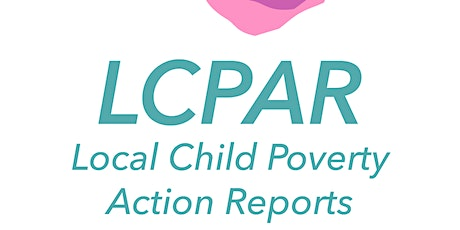 National Conference on Local Action to Tackle Child Poverty tickets