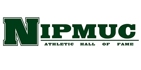 Nipmuc Hall of Fame Induction Ceremony (Class of 2020) tickets
