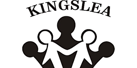 Kingslea Primary School  Parent Tours Reception September 2022 Intake tickets
