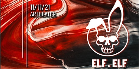 elf.elf mit Animado & Hasenbau Tickets