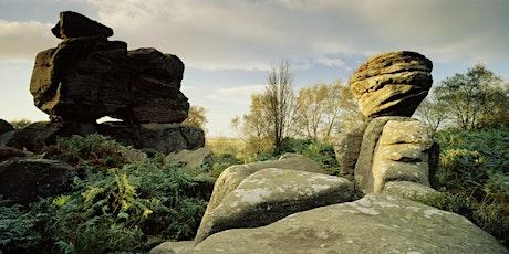Joe Cornish Landscape Photography Workshops 2021 tickets
