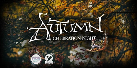 Fynoderee Gin - Autumn Celebration Night tickets