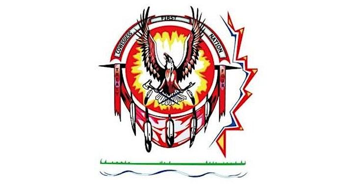 Indigenous Knowledge Keepers Series image