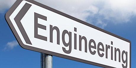 Engineering tickets