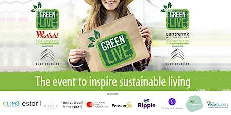Unleash your green power through wind farm ownership| FREE talk by Ripple tickets