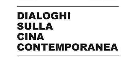 Festival Seta:Comprehensive Agreement on Investment biglietti