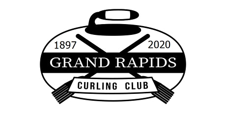 Learn to Curl Class tickets