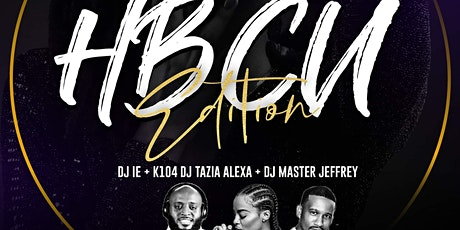 SOPHISTICATED SATURDAYS[Every Saturday] Foundation VIP Room-House of Blues tickets