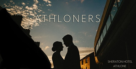 Athloners tickets
