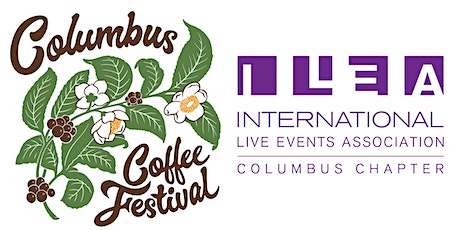 Behind the Scenes at Columbus Coffee Festival + Festival Permit Education tickets
