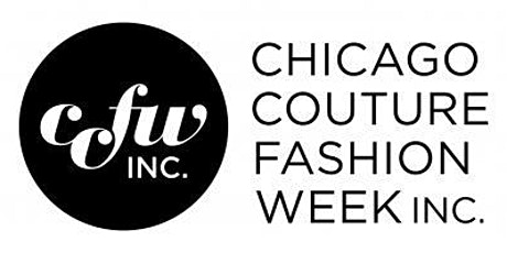 """Chicago Couture Fashion Week """"Innovation"""" Fall 2021 Event Tickets tickets"""