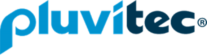 Immagine Campionato U19: Pluvitec Legnago Vs Volley Verona