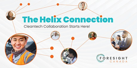 The Helix Connection tickets