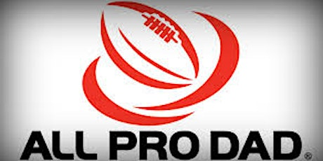 HPCA All Pro Dads Breakfast and Meeting, Tuesday, September 28, 2021 tickets