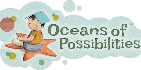 2022 Summer Reading Workshop: Cedar City Location tickets