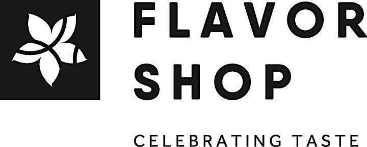 Afbeelding van Weekend van de Klant Flavor Shop 2 en 3 oktober 2021