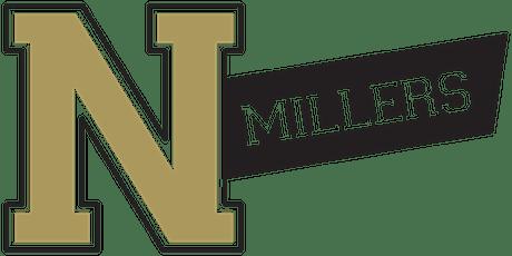 Noblesville High School's Freshman Career Fair tickets