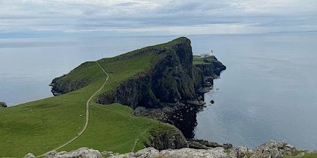 Isle of Skye Tour - Part 3 (The Waternish Ridge) tickets
