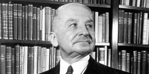 7th Annual Mises Celebration