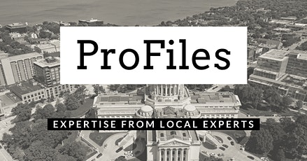ProFiles! Estate Planning Basics & Common Misconceptions tickets