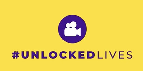 Unlocked Lives, film premiere tickets