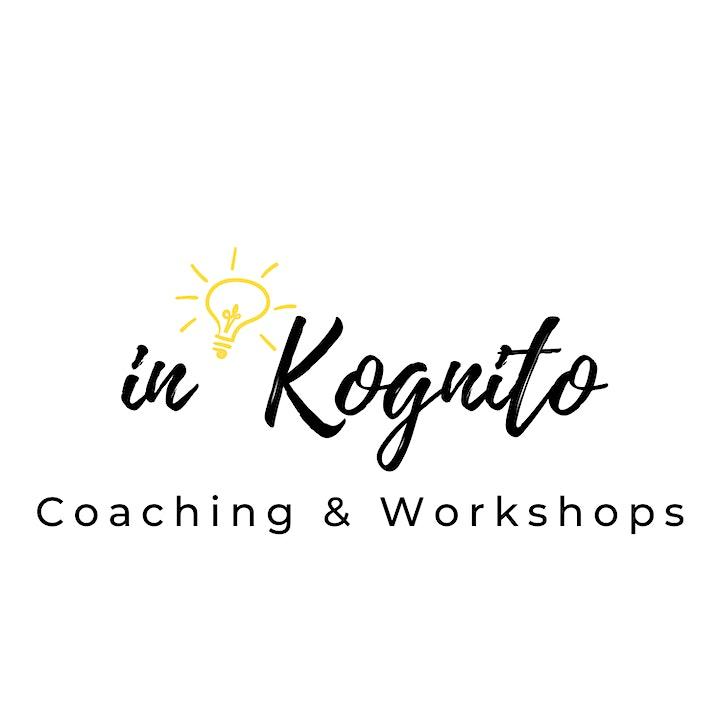 Image pour Café InKognito Coaching