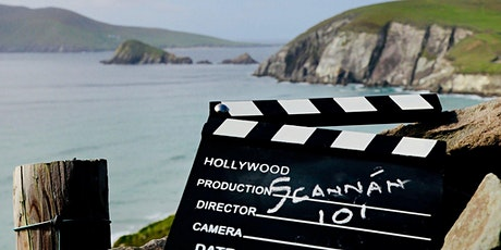 Principles of Film: Theory and Practice tickets