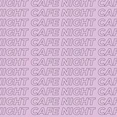 Night Cafe: Games Night tickets